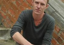 Актер Данил Ляпустин обнаружен повешенным на мосту в Барнауле