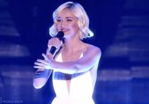Онлайн-трансляция финала «Евровидения». Швеция победила, мы проиграли