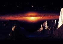 СМИ: NASA анонсировало сенсационное заявление о внеземной жизни