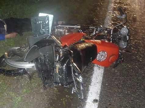 ВЧебоксарах водителя, сбившего насмерть 2-х молодых людей, осудили на4 года