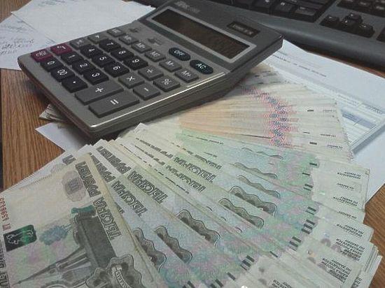 Управляющая компания Чебоксар использовала бюджет организации не по назначению