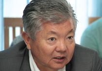 Кыргызстан входит в период серьезной нестабильности в экономике и в политике