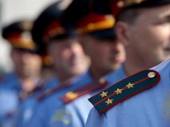 60 миллионов рублей выделено на повышение безопасности в Чебоксарах