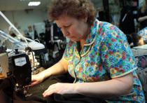 Москвички перестали укорачивать юбки: какие услуги дома быта популярны весной