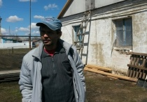 В Самарской области вынесли приговор рабовладельцу