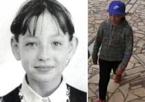 Бастрыкин взял на контроль дело  о пропаже школьницы из Цивильска