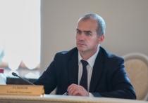 Глава администрации Чебоксар выступил на заседании Ассоциации городов Поволжья