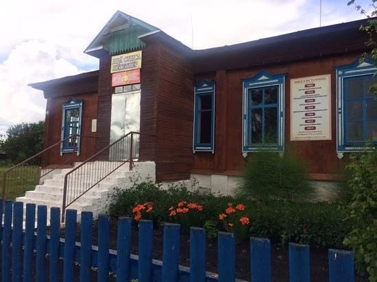 Старейшую школу Чувашии хотят закрыть
