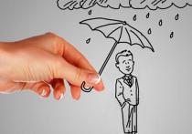Гарантийный фонд Чувашии  помогает малому и среднему бизнесу
