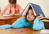 Как психологически подготовить первоклассника к школе