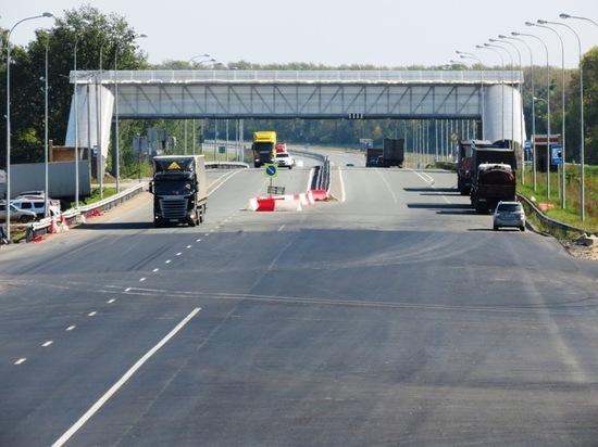В Чувашии проверили 69 дорожных объектов