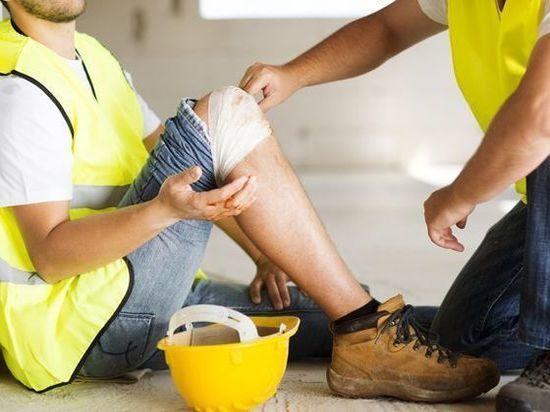 В Чувашии с проблемой поможет справиться реабилитационный менеджер