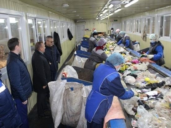 Кому выгодны мусорные войны в Чувашии?