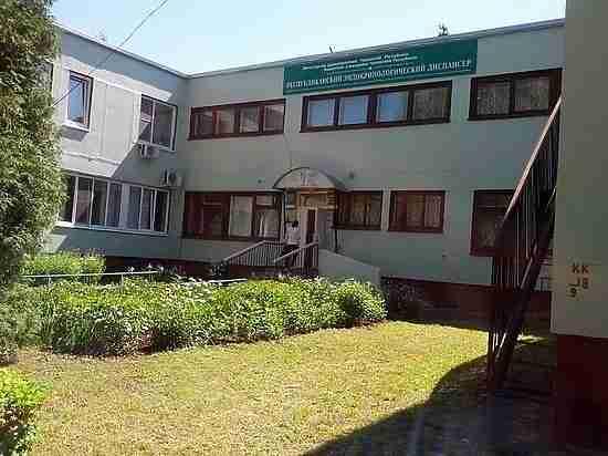 В Чебоксарах реорганизуют еще две больницы