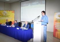 В Чебоксарах прошел форум, посвященный Всемирному дню качества