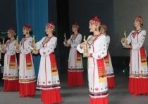 В Чебоксарах завершился третий Всечувашский кинофестиваль
