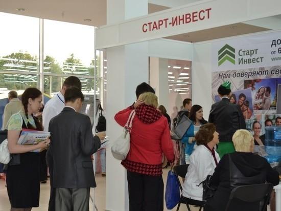 gde-nahodyatsya-kazino-v-cheboksarah