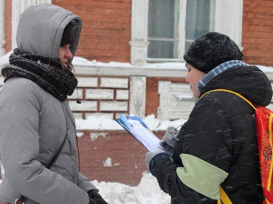 В Красноармейском районе Чувашии провели оценку состояния окружающей среды