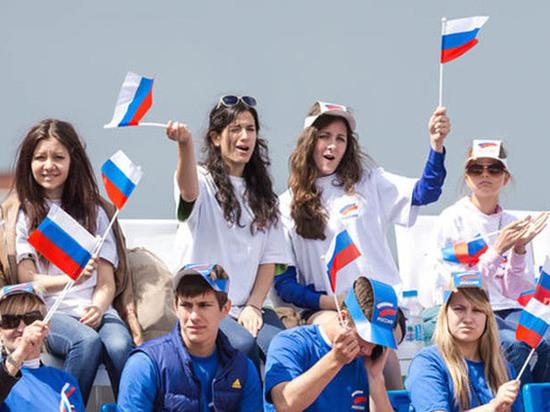 Ходит ли молодежь Чувашии на выборы?