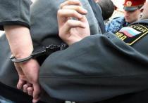 В Чувашии злоумышленники воровали алкоголь, презервативы и шоколад