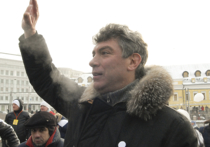 Убийство Бориса Немцова: вся хроника субботы