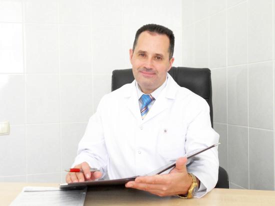 tsentr-po-lecheniyu-prostatita